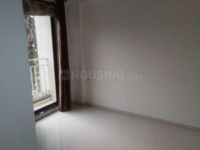 Gallery Cover Image of 750 Sq.ft 1 BHK Apartment for rent in Taloja for 5000