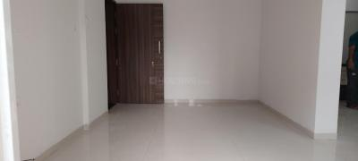 Gallery Cover Image of 1020 Sq.ft 2 BHK Apartment for rent in Tyagi Uttam Townscapes Elite, Yerawada for 22000