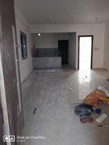 Gallery Cover Image of 1124 Sq.ft 2 BHK Apartment for buy in Gunjur Palya for 4800000