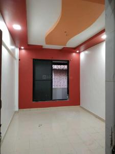 Gallery Cover Image of 676 Sq.ft 1 BHK Apartment for rent in Kamothe for 12000