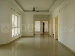 Gallery Cover Image of 1605 Sq.ft 3 BHK Apartment for buy in Raheja Imperia I, Lower Parel for 95000000