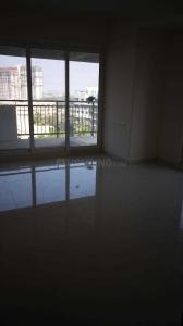 Gallery Cover Image of 1350 Sq.ft 2 BHK Apartment for rent in Anusmera Celeste, Chembur for 50000