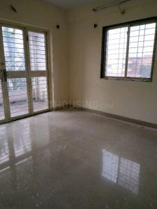 Gallery Cover Image of 1000 Sq.ft 2 BHK Independent Floor for rent in Mundhwa for 16500