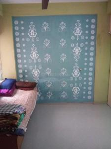 Gallery Cover Image of 645 Sq.ft 1 BHK Apartment for buy in Vatva for 1050000