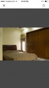 Bedroom Image of PG 4314020 Malad West in Malad West