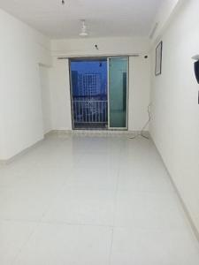 Gallery Cover Image of 1700 Sq.ft 3 BHK Apartment for rent in Heritage Vijaya Heritage, Chembur for 75000