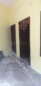 Gallery Cover Image of 900 Sq.ft 2 BHK Independent Floor for rent in Lohanipur for 9000