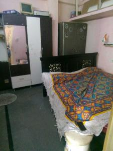 Gallery Cover Image of 400 Sq.ft 1 BHK Apartment for buy in Serilingampally for 1300000