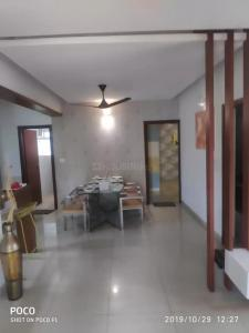 Gallery Cover Image of 1000 Sq.ft 2 BHK Apartment for buy in Chikkalasandra for 4500000