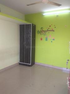 Gallery Cover Image of 400 Sq.ft 1 RK Independent Floor for rent in S.G. Palya for 7000
