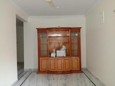 Gallery Cover Image of 1425 Sq.ft 3 BHK Apartment for buy in Nacharam for 9600000