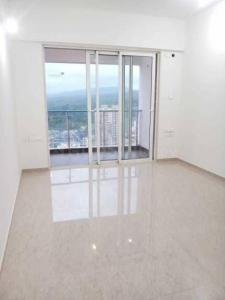 Gallery Cover Image of 950 Sq.ft 2 BHK Apartment for rent in JP Decks, Malad East for 58000