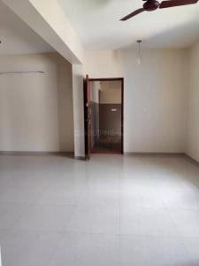 Gallery Cover Image of 1050 Sq.ft 2 BHK Independent Floor for rent in HSR Layout for 30000