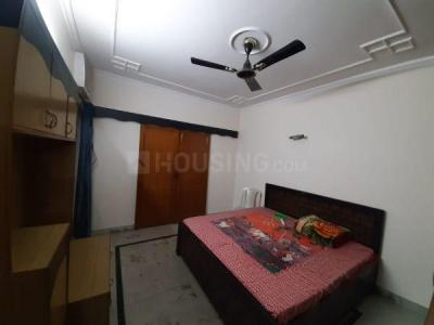 Gallery Cover Image of 1100 Sq.ft 3 BHK Apartment for buy in GH 12 DDA Flat, Paschim Vihar for 11000000