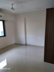 Gallery Cover Image of 1200 Sq.ft 2 BHK Apartment for rent in K L Velkar Residency, Khar West for 85000