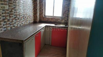 Gallery Cover Image of 852 Sq.ft 2 BHK Apartment for rent in Tagore Park for 10000