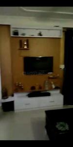 Gallery Cover Image of 930 Sq.ft 3 BHK Independent Floor for buy in Jamia Nagar for 5500000