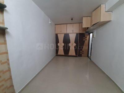 Gallery Cover Image of 600 Sq.ft 1 BHK Apartment for rent in Dombivli East for 9000