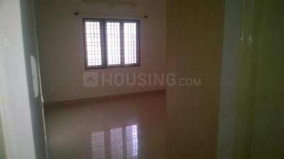 Gallery Cover Image of 1350 Sq.ft 3 BHK Apartment for buy in DSR Windsor, Bellandur for 6000000