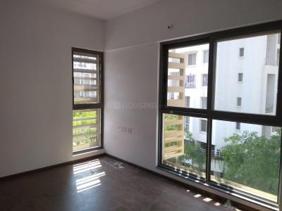 Gallery Cover Image of 990 Sq.ft 2 BHK Apartment for rent in Baner for 22000