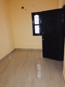 Gallery Cover Image of 600 Sq.ft 2 BHK Independent House for buy in Hennur for 9500000