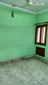Gallery Cover Image of 1800 Sq.ft 4 BHK Apartment for rent in Dharma Apartments, Patparganj for 35000