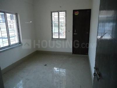 Gallery Cover Image of 650 Sq.ft 2 BHK Apartment for rent in Dunlop for 10000