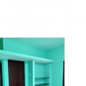 Bedroom Image of N Ram Prakash in Ambattur