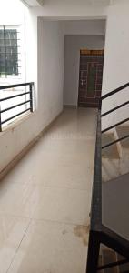 Gallery Cover Image of 452 Sq.ft 1 BHK Independent Floor for buy in Dhayari for 2000000