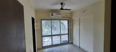 Gallery Cover Image of 900 Sq.ft 2 BHK Apartment for rent in Sethia Grandeur, Bandra East for 65000