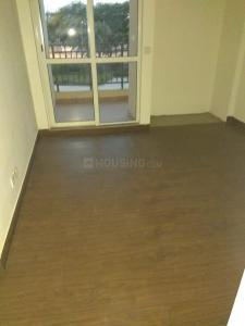Gallery Cover Image of 940 Sq.ft 2 BHK Apartment for buy in Jaypee Kosmos, Sector 134 for 3300000