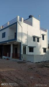 Gallery Cover Image of 900 Sq.ft 4 BHK Villa for buy in Hanuman Bhagda for 3500000