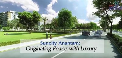 1840 Sq.ft Residential Plot for Sale in Sunrakh Bangar, Vrindavan