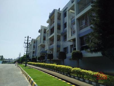 Gallery Cover Image of 1391 Sq.ft 2 BHK Apartment for buy in Bellandur for 7800000