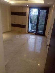 Gallery Cover Image of 1800 Sq.ft 3 BHK Apartment for buy in Malviya Nagar for 28500000