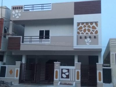 Gallery Cover Image of 2400 Sq.ft 3 BHK Independent House for buy in Appa Junction for 11000000
