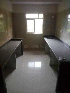 Gallery Cover Image of 950 Sq.ft 2 BHK Apartment for rent in Santacruz West for 80000