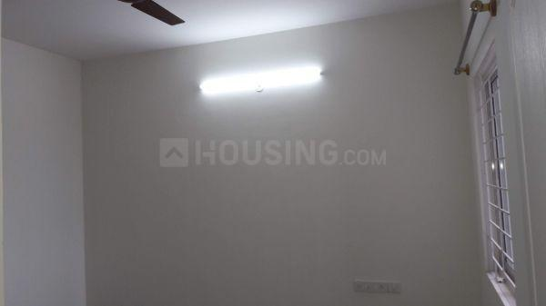 Bedroom Image of 1200 Sq.ft 2 BHK Apartment for rent in Devanahalli for 13000