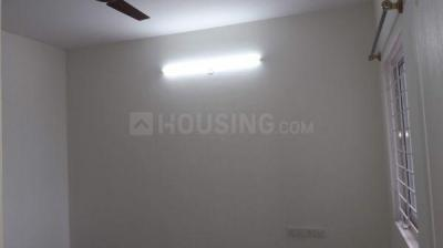Gallery Cover Image of 1200 Sq.ft 2 BHK Apartment for rent in Devanahalli for 13000