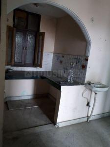 Gallery Cover Image of 671 Sq.ft 3 BHK Apartment for buy in Molarband for 1550000