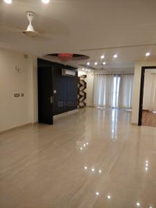 Gallery Cover Image of 1950 Sq.ft 3 BHK Independent Floor for buy in Sun City, Sector 54 for 21400000
