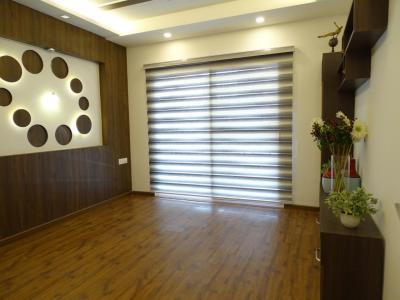Gallery Cover Image of 1935 Sq.ft 3 BHK Independent Floor for buy in DLF Phase 2 for 27500000