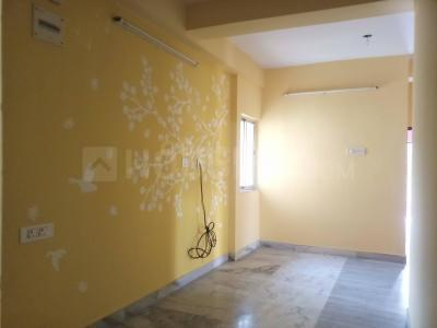 Gallery Cover Image of 1300 Sq.ft 4 BHK Independent Floor for buy in Shib Nibas, Belghoria for 5500000