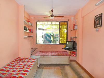Gallery Cover Image of 550 Sq.ft 1 BHK Apartment for buy in Dombivli East for 3500000