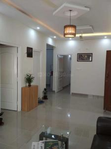 Gallery Cover Image of 1111 Sq.ft 2 BHK Apartment for buy in Whitefield for 5000000