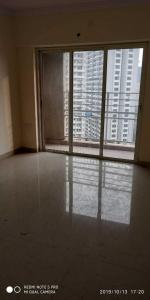 Gallery Cover Image of 1250 Sq.ft 2 BHK Apartment for rent in Bhandup West for 45000