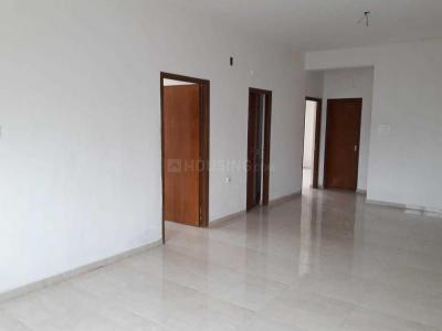 Gallery Cover Image of 2250 Sq.ft 4 BHK Apartment for rent in Ballygunge for 50000
