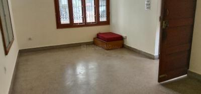 Gallery Cover Image of 1100 Sq.ft 2 BHK Independent Floor for rent in Murugeshpalya for 20000