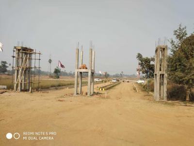 200 Sq.ft Residential Plot for Sale in Naubatpur, Patna