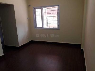 Gallery Cover Image of 600 Sq.ft 1 BHK Apartment for rent in Mulund West for 21000
